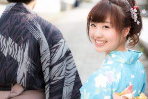 この夏は伊万里で決まり!!7月22,23日イベント情報!