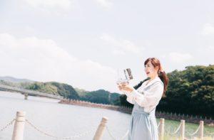 伊万里まるごとドローン展が6月17日(土)に開催!!