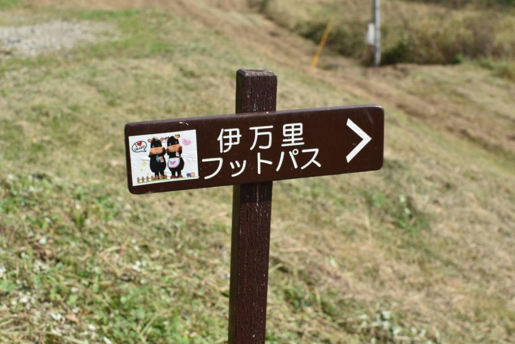 伊万里を歩いて気づいたこと 〜九州再発見めぐりツアー『伊万里に行こう!』〜