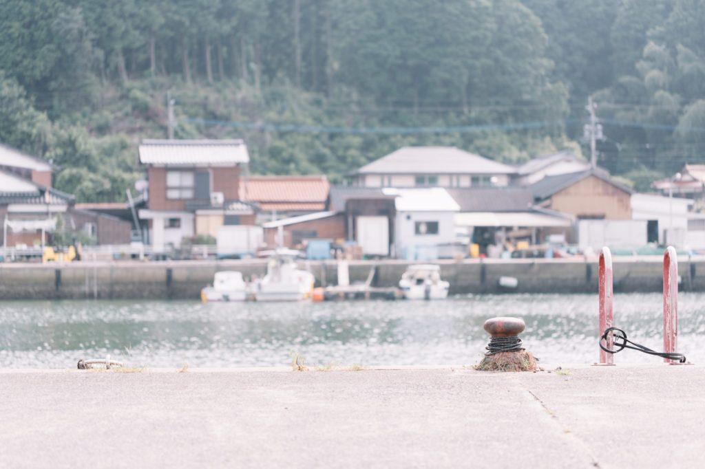 【10/7】波多津みなと祭り2018が開催されます!