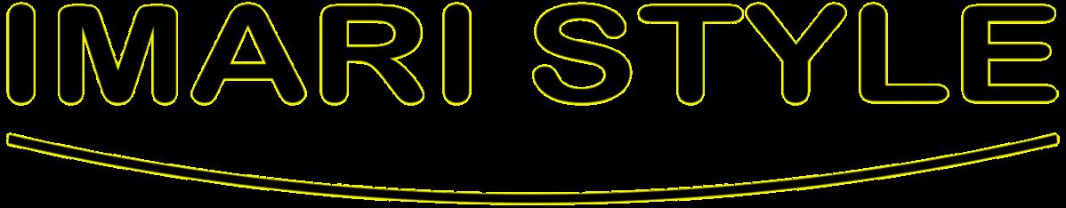 IMARI STYLE